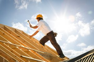 capable roofing contractors