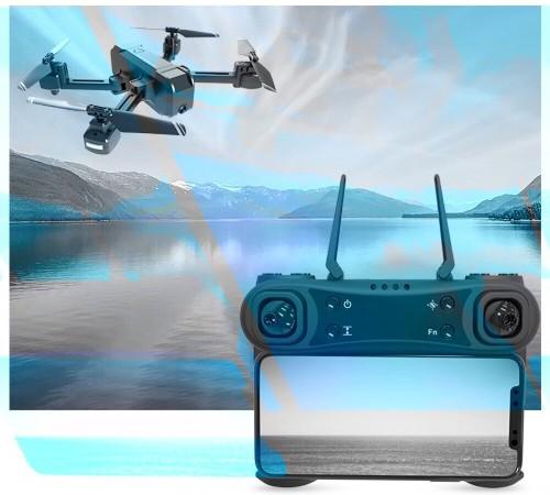tactic air drone mua ở đâu