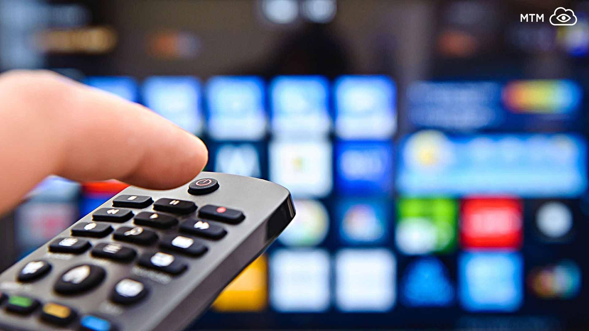darkmedia tv