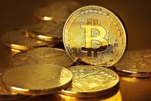portfolio management tool crypto