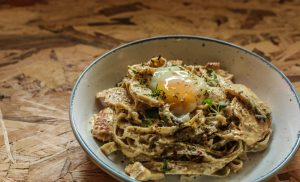 Singapore Good Pasta – Simple Methods To Cook At Home