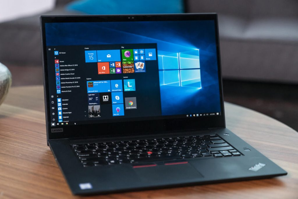 Buy Laptop and PC