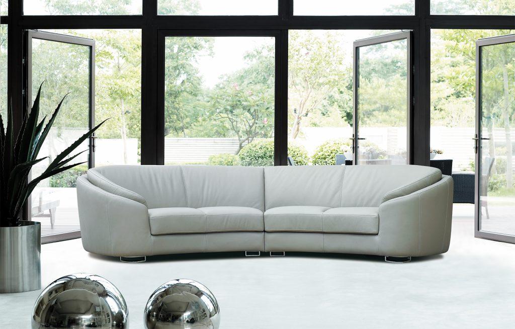 luxury furniture Brisbane