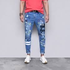 All Things You Required To Know About Men's Jeans And Pants
