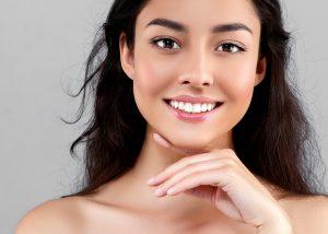 skin inflammation treatment