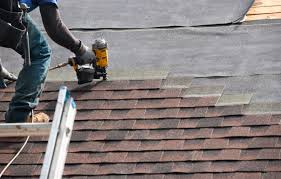 tile roof tampa fl