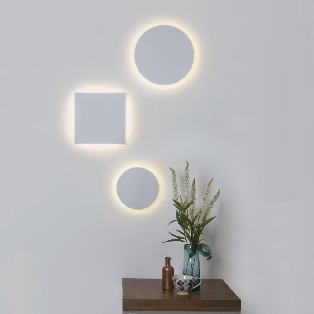 LED Pulbs