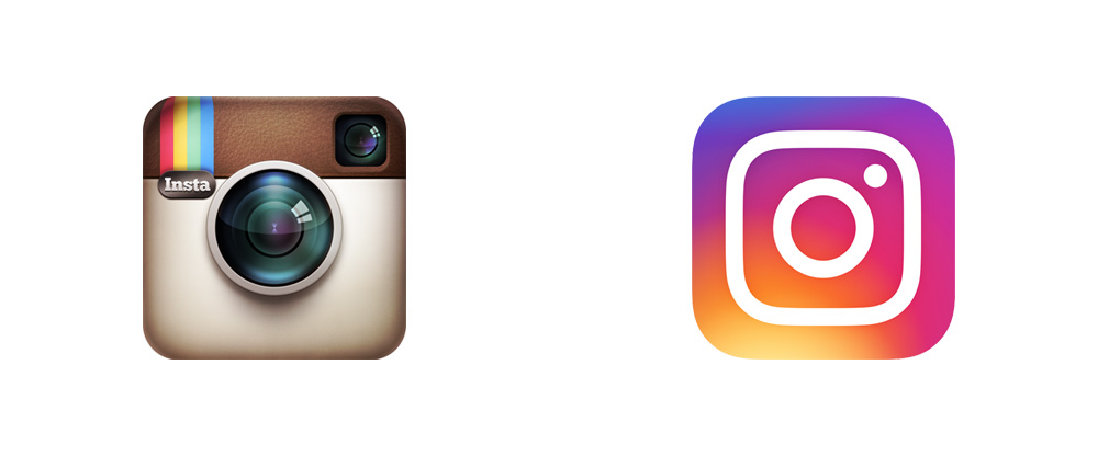 Instagram Page in Business