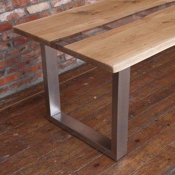 furniture alternatives