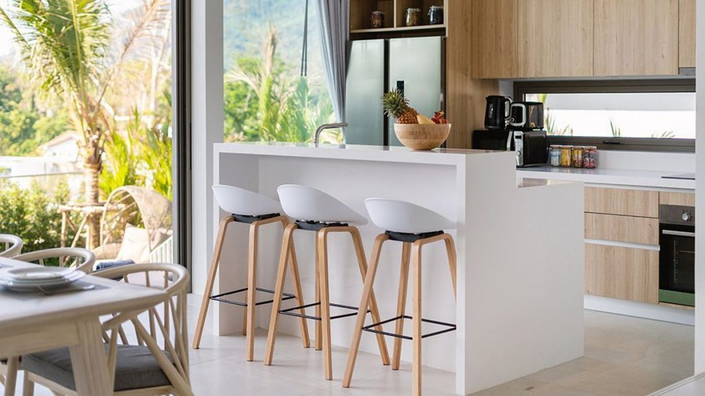 best bar stools for the money
