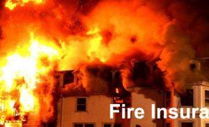 Fire Insurance Claims Settlement Fort Lauderdal